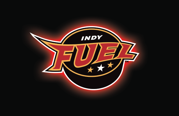 YMI and Indy Fuel