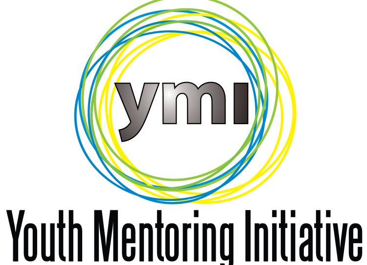 Mentor Resources | Youth Mentoring Initiative