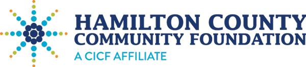 hamilton-county-community-foundation-logo