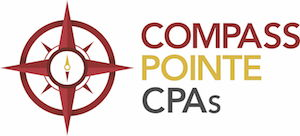 Compass Pointe CPAs